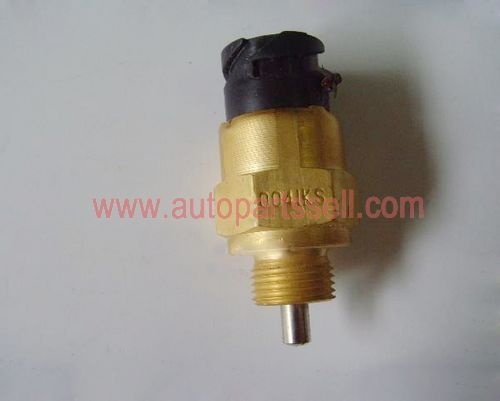 Dongfeng Truck Pressure Switch 0041KS