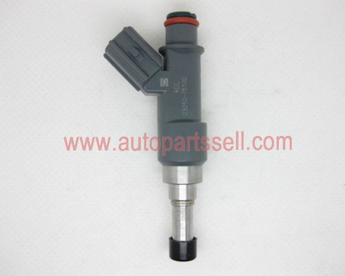 Bosch fuel injectors 0280156146