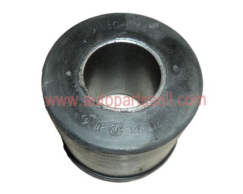 Dongfeng kinrun rear support cushion 1001150-KM6E0