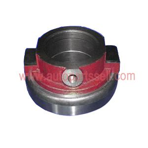 ZF S6-90 gearbox release bearing 1096302076