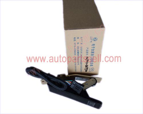 Dongfeng electronic throttle pedal 1108010-B69F0