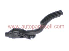 Dongfeng truck electronic accelerator pedal 1108010-C0101