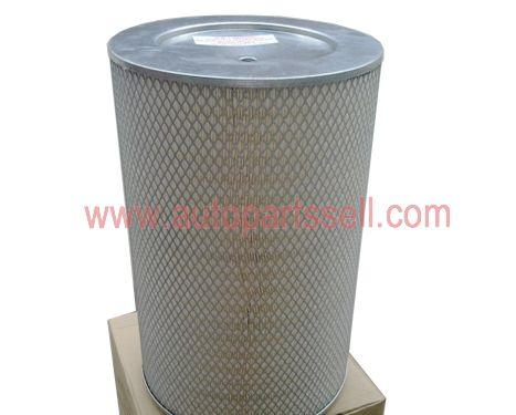 Cummins air filter 1109N12-020/1109N-030