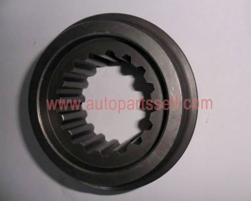 Fast gearbox bearing support 12JS160T-1701124