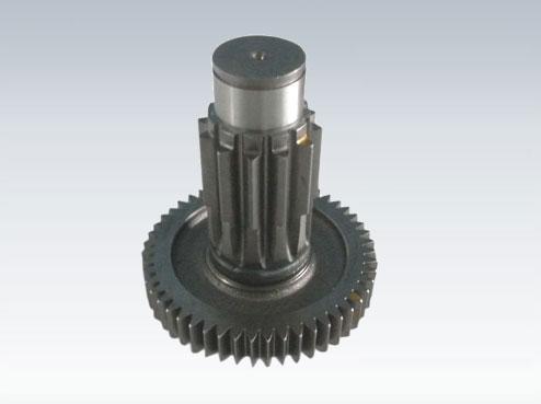 FAST Transmission Welding Shaft 12JS160T-1707050