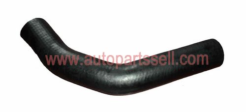 Dongfeng Kinland water outlet rubber hose 1303013-T0500