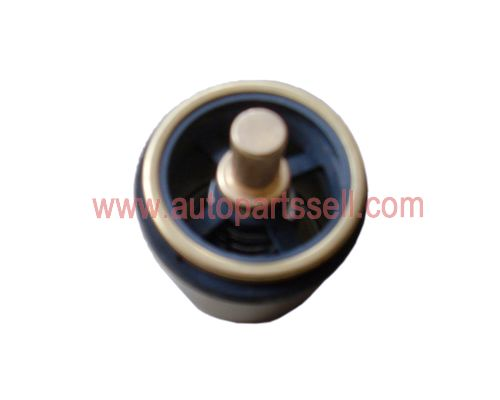 Dongfeng dci11 thermostat 1306NL-010