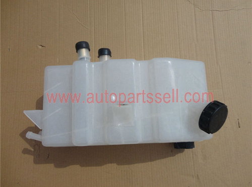 Dongfeng truck parts expansion tank 1311010-K0300