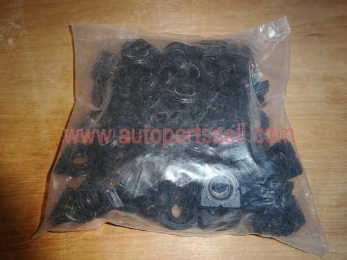 Rubber Gasket 1367856 For DAF
