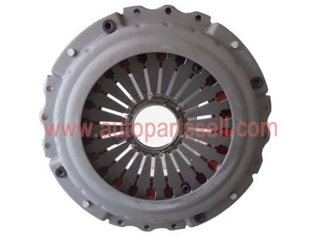 Dongfeng Clutch Cover And Pressure Plate Assembly 1601090-ZB7C0