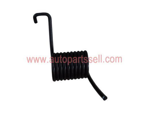 Dongfeng kinrun clutch pedal return spring 1602049-C0100