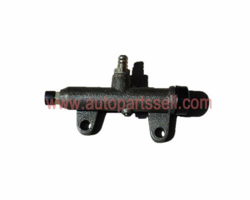Dongfeng clutch master cylinder 1604D4-010