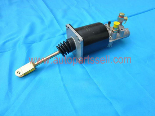 DongFeng T375 Clutch Booster 1608010-T0501