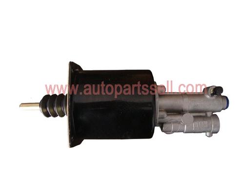 Dongfeng parts clutch booster 1608010-T4000