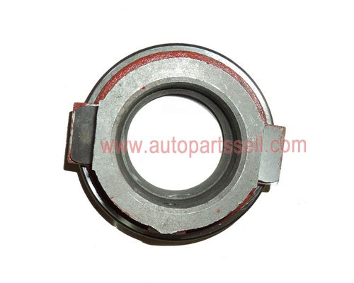 Dongfeng gearbox clutch bearing 16N-02050-TX
