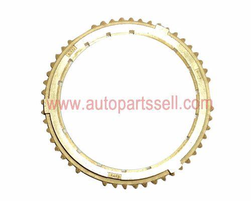 JiangShan 1700E-132 three or four gear synchronizer cone ring