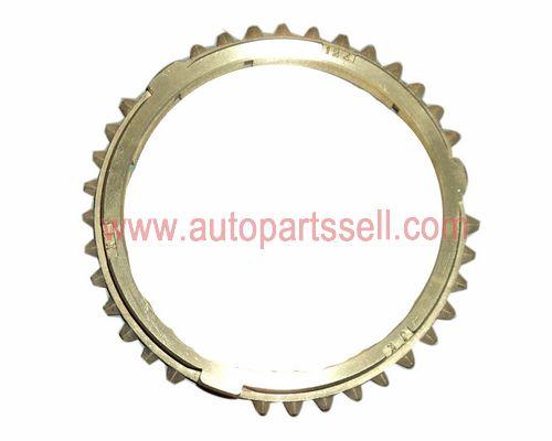 Two or three gear synchronizer ring 1700JK-124