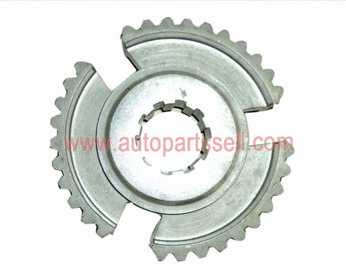 Dongfeng four or five gear synchronizer 1700JK-136