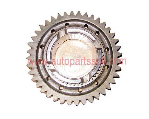 A gear 1700KBA-112-B