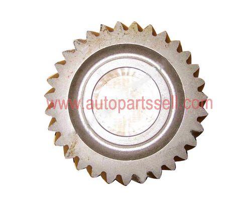 Intermediate shaft fourth gear 1700KBA2-053