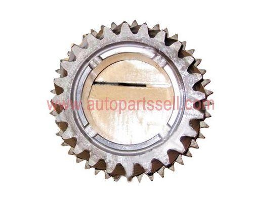 Fourth gear assembly 1700KBA2-135-A