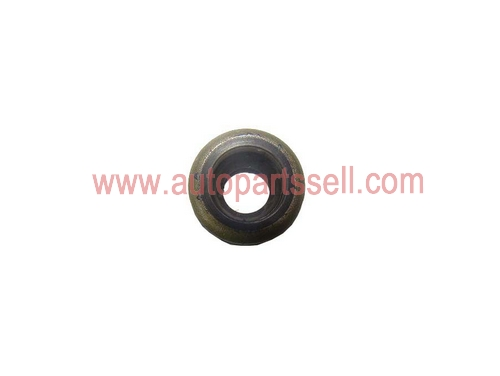 Dongfeng truck Odometer Oil Seal 1700N-528