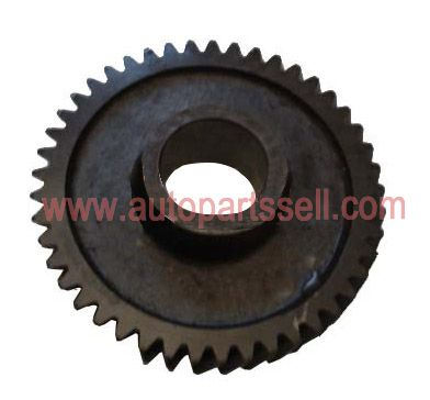 The main third gear 1700NB2-056
