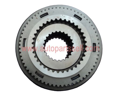 3&4 speed gear synchronizer 1700NDB-140