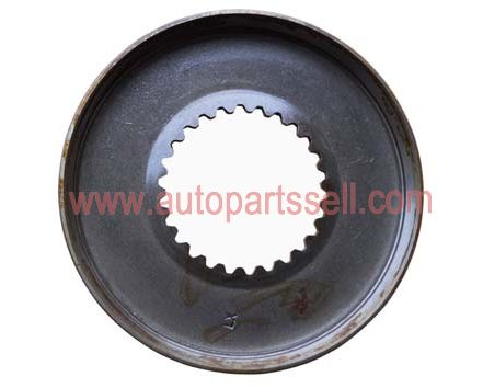 4-5 synchronizer cone disc 1700C-138