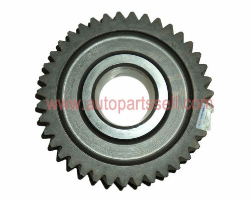 6th gear countershaft 170121608-1600-11