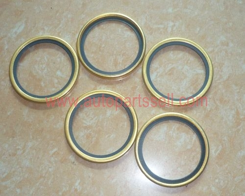 Cummins NT855 Thermostat Seal Ring 186780