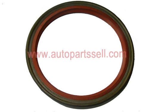 Fast Gearbox Oil Seal 19109