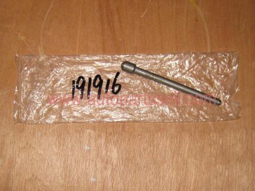 Cummins NT855 Link, Injector Plunger 191916