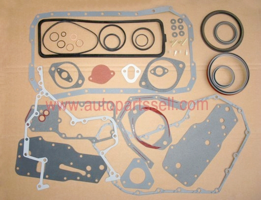 4BT lower repair kit