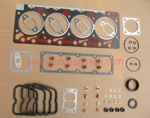 Cummins 4bt upper repair kit