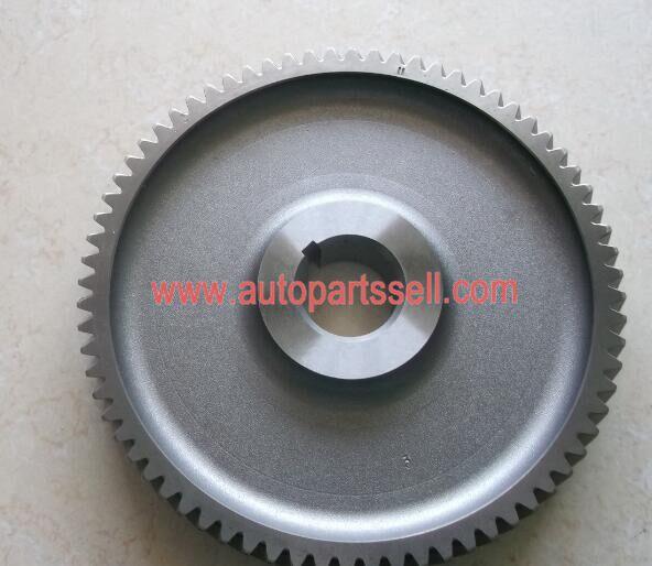 Cummins NT855 Camshaft Gear Wheel 3002901