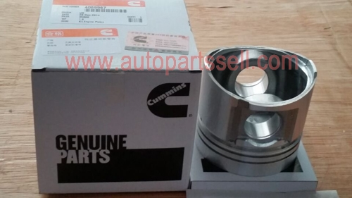 Cummins B3.3 4089967 Piston kit