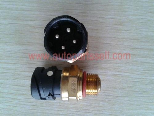 Volvo Pressure sensor 20898038