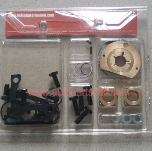 Cummins KTA19 Turbocharger repair kit 3803257