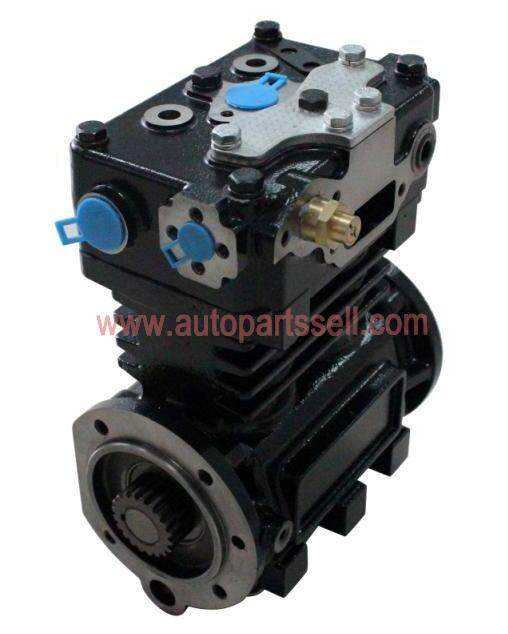 cummins-kta19-air-compressor-3417958