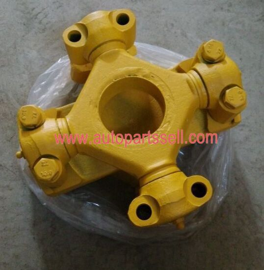 shantui-sd22-universal-joint-1542010002