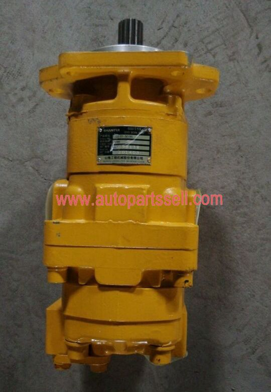 shantui-sd23-hydraulic-pump-705-51-30190