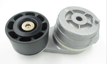 Cummins QSX15 Belt Tensioner 3104027