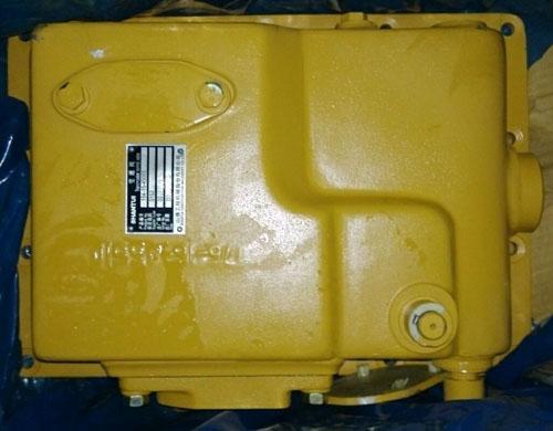 ShanTui Transmission control valve 154-15-45001