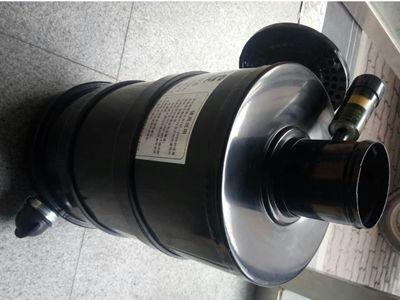 Cummins 6CT Air cleaner 3970588