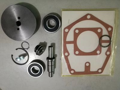 Cummins NT855 Water pump repair kit 3801712