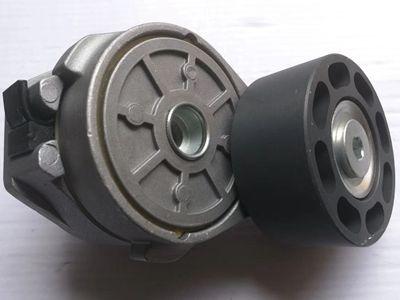 Cummins ISZ Belt tensioner 2974377