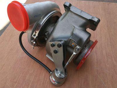 Cummins ISZ Turbocharger 5496362