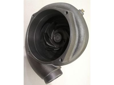 Cummins KTA50 Water pump 3634033