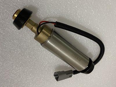 Cummins ISB6.7 Fuel Transfer Pump 5260632